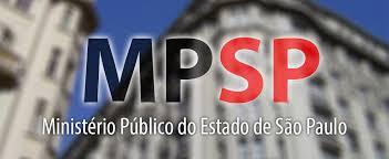 Concurso MP SP inscrições