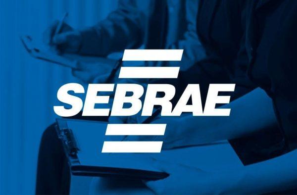 Concurso Sebrae