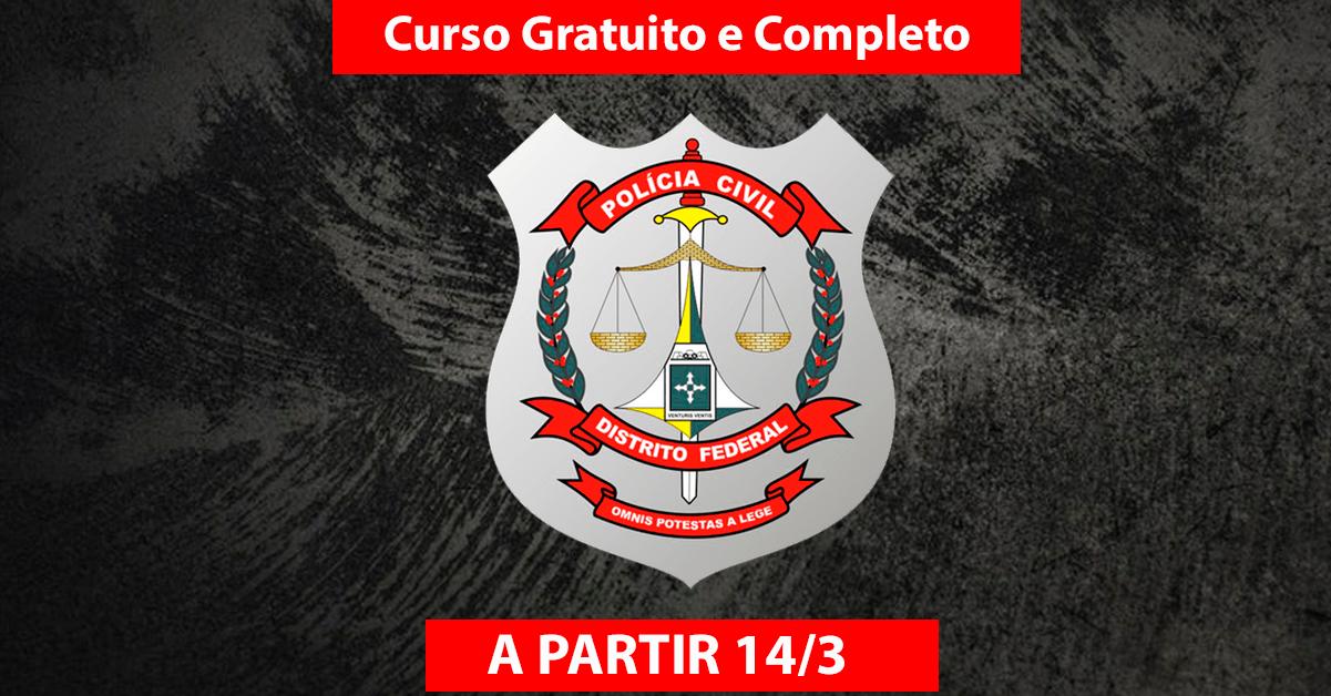Curso_gratis_pcdf