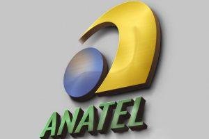 Concurso Anatel é solicitado para médio e superior com 333 vagas