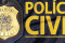 O que faz um policial civil. Tudo sobre a carreira.