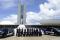 Concurso Polícia Legislativa do Senado é autorizado. Nível Médio. Inicial R$ 19 mil.
