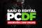 Saiu o edital da PCDF para Escrivão